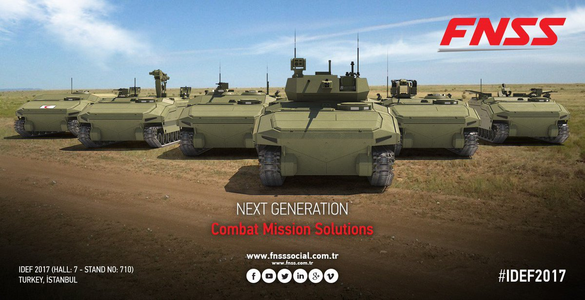 Turkey Defense Industry Projects C-zc4SeXcAAkZnZ