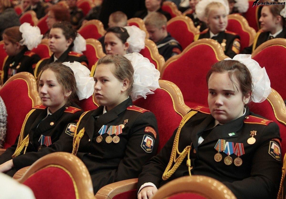 Российские пограничники отказались отдавать родственникам ликвидированного в районе Бахмутской трассы снайпера, - ГУР МО - Цензор.НЕТ 72