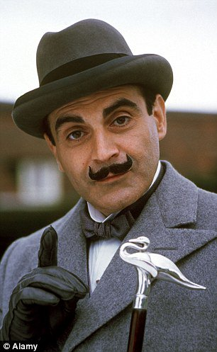 David Suchet (born 1946) nudes (75 fotos) Ass, Instagram, butt