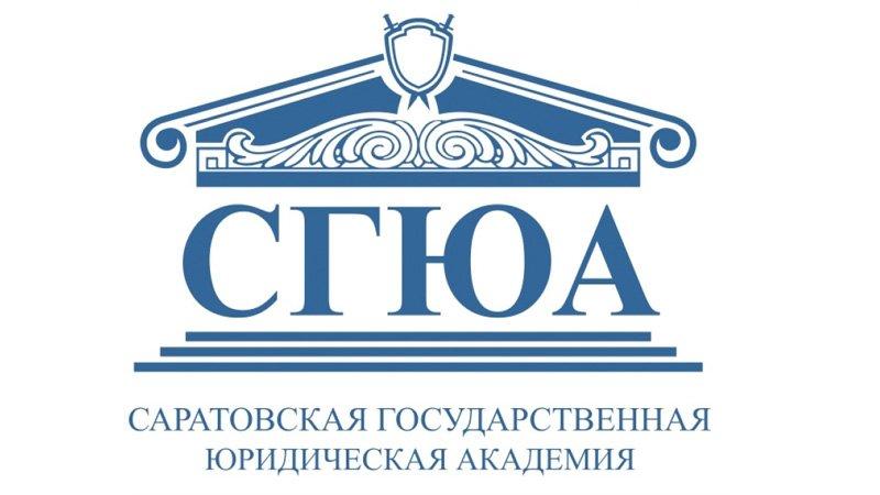 Коллективный договор регистрируется в