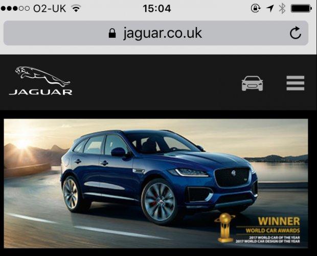 Car websites uk