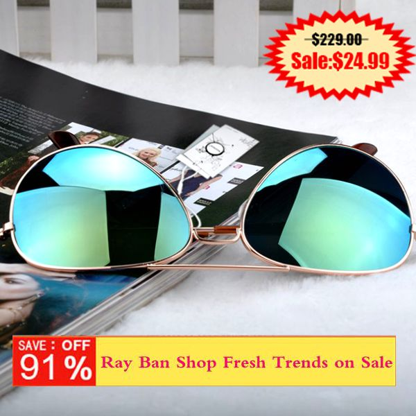 ray ban sunglasses one day sale hub5  0 replies 0 retweets 0 likes