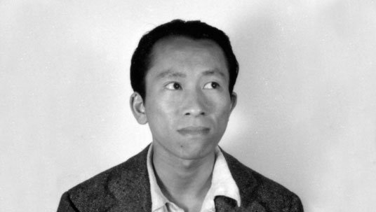 D23 is sorry to report the passing of Disney Legend Tyrus Wong: https://t.co/WpKl80HKNM https://t.co/ulGRrO3Xlg