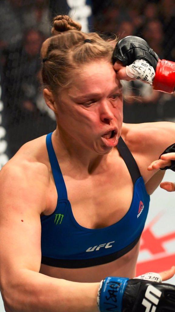 Ufc 207 Amanda Nunes Vs Ronda Rousey Pbp Discussion Page 58 Sherdog Forums Ufc Mma Boxing Discussion