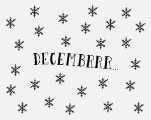 Wrap-up december: #boekperweek #prentenboekperweek #HRC2016  http:// biebmiepje.nl/2016/12/31/wra p-up-december-boekperweek-prentenboekperweek-hrc2016/ &nbsp; … <br>http://pic.twitter.com/rXTljjwL9l
