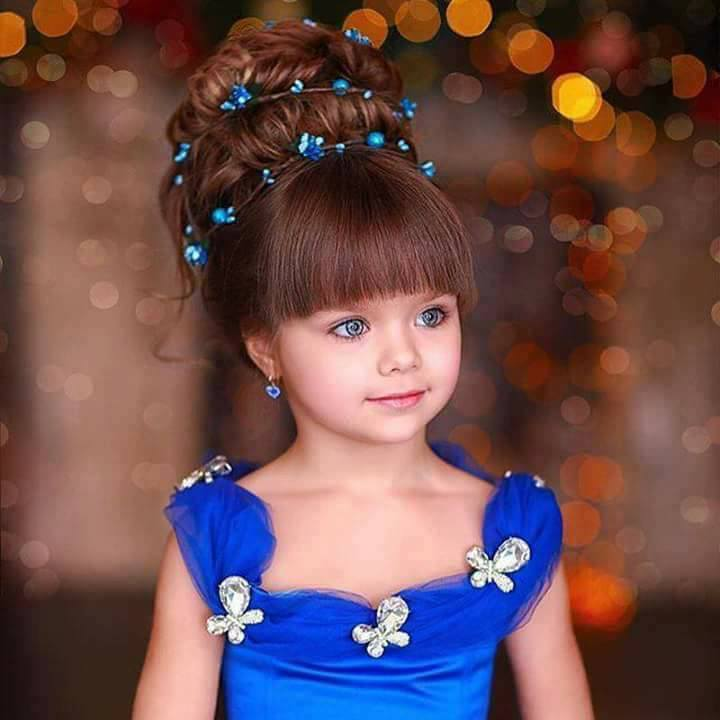 Cute Baby (@HEALTHYBABlES) | Twitter