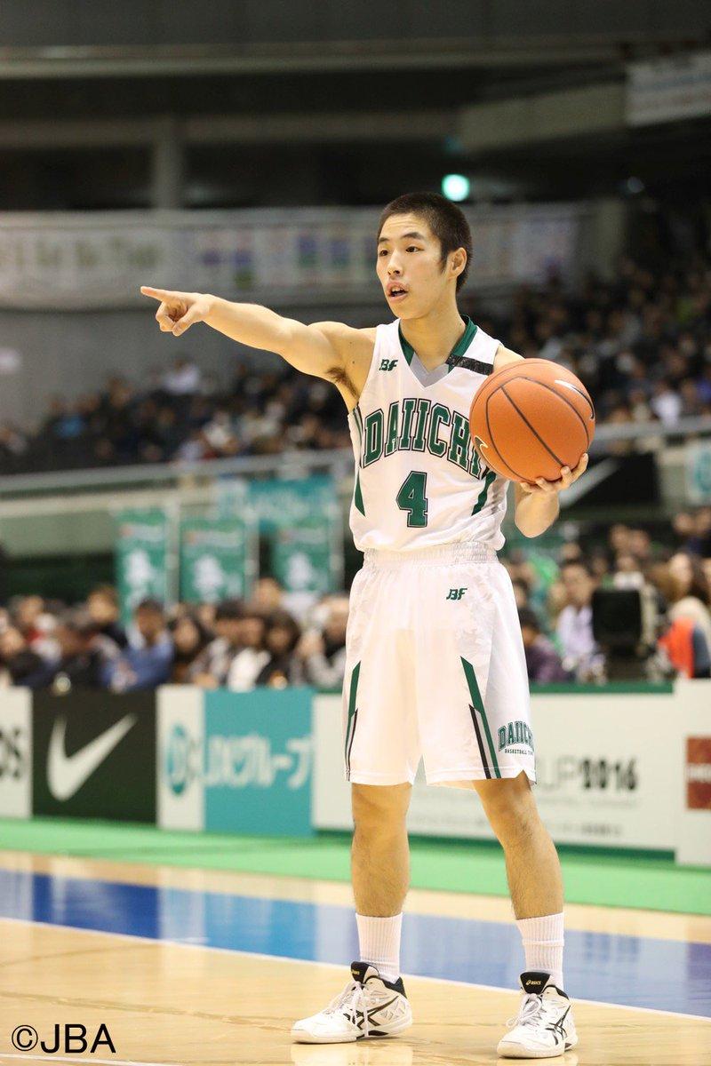 速報 ウィンター カップ バスケットボール・ウインターカップ:朝日新聞デジタル