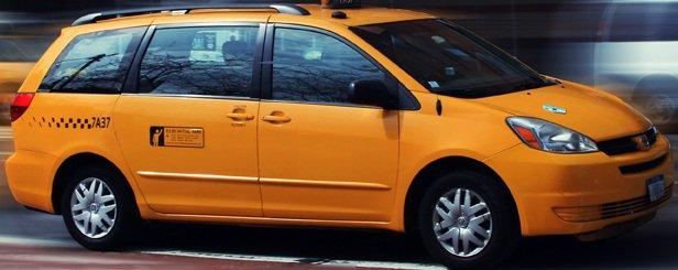Alameda Yellow Cab (@alamedacabtaxi) | Twitter