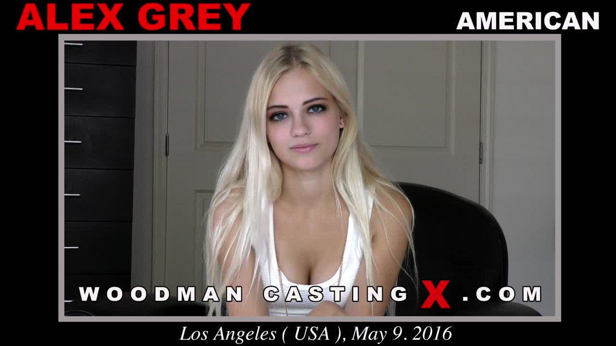 сообщение удалено практически самые красивые девушки в мире голые видео правы. этом что-то есть