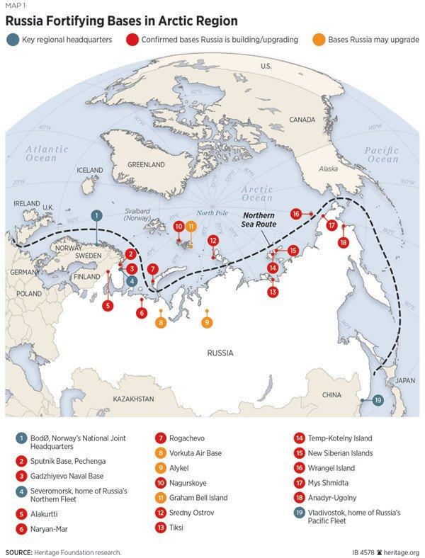 Arctic rush - Page 6 C0152tUUAAABQyI