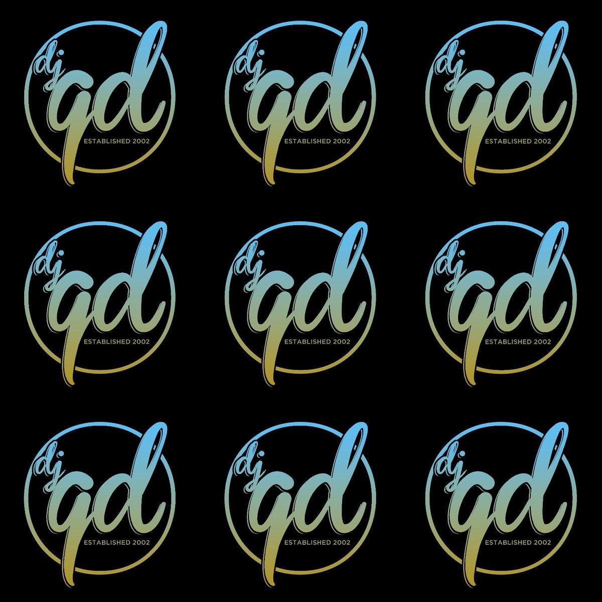 DJ QD on Twitter: