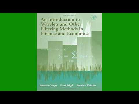 download China and the Global Economy: National Champions, Industrial Policy and the Big Business