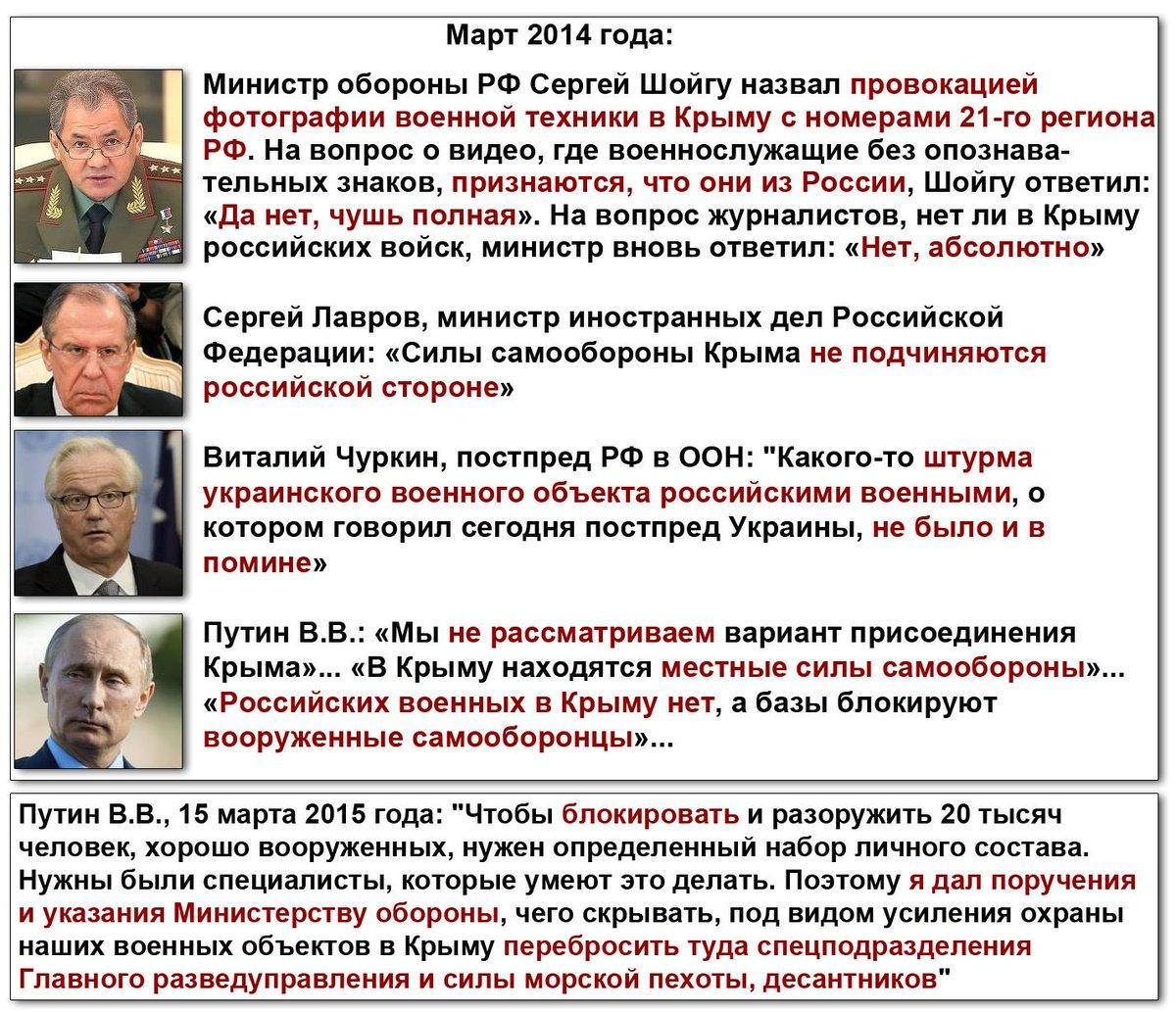 Взрыва на борту Ту-154 не было, но версия теракта не снимается, - Минобороны РФ - Цензор.НЕТ 1040