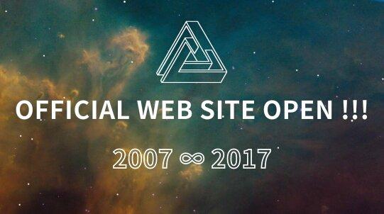 https://t.co/06Ub0ZNTPc  ATOLS オフィシャルウェブサイト 解禁 !!! https://t.co/bMldZJQmKf