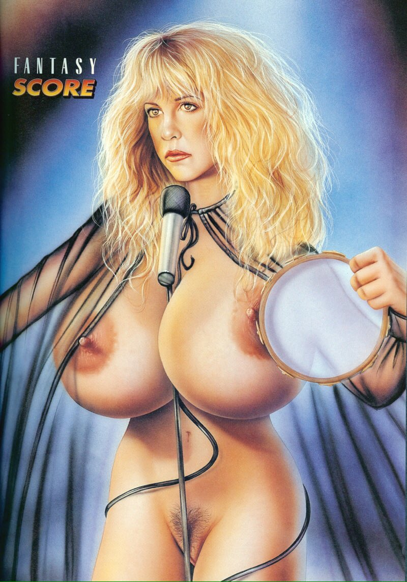 Pornos caseros free stevie nicks nude
