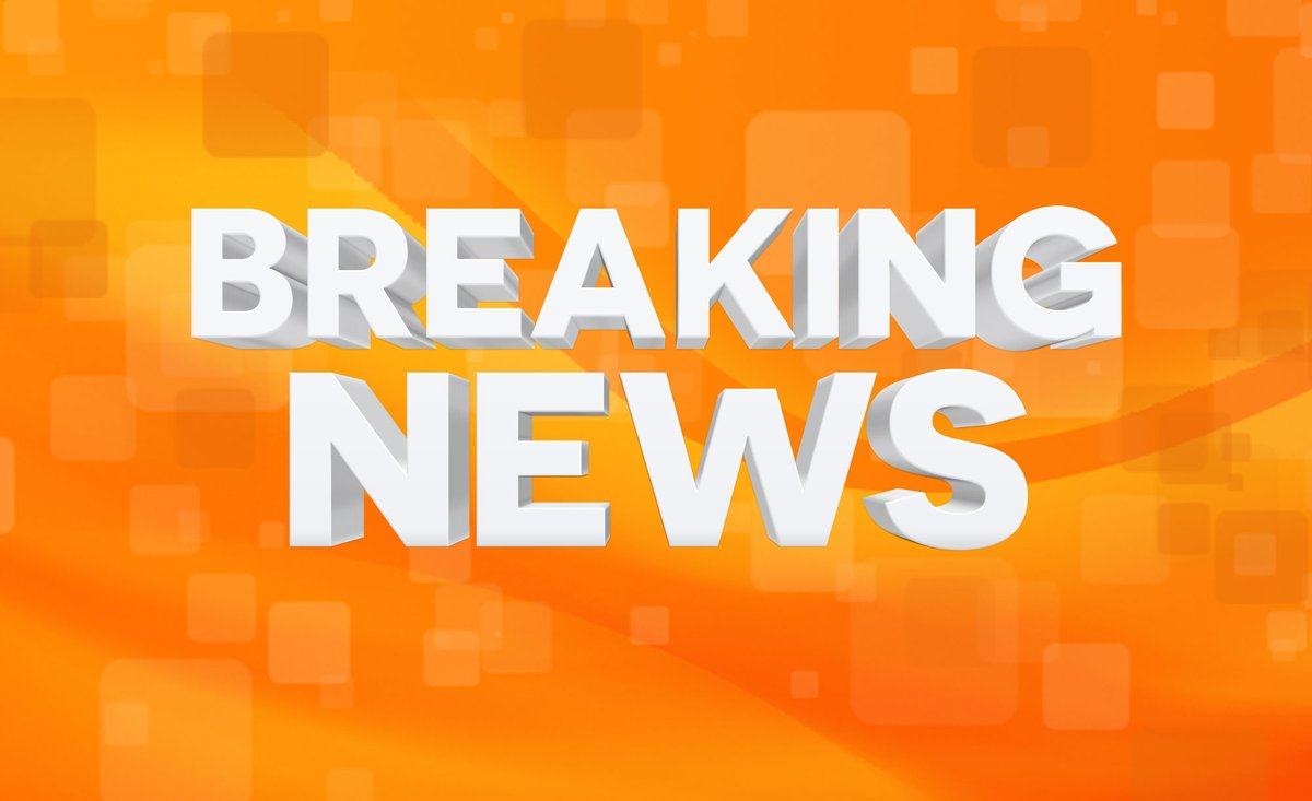 Kcseresults Latest News Breaking Headlines And Top