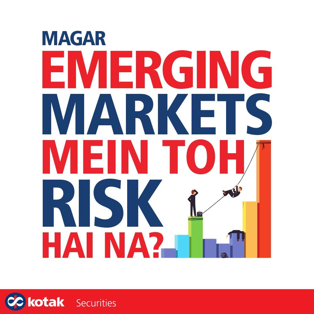 how to close kotak securities account