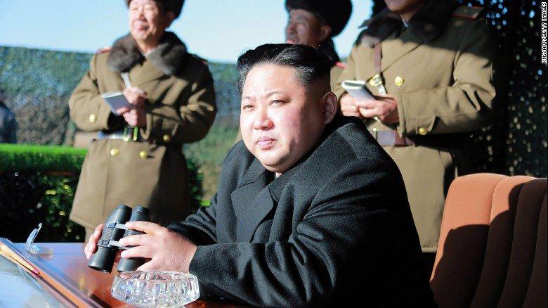 Kết quả hình ảnh cho north korea fires missiles into sea of japan
