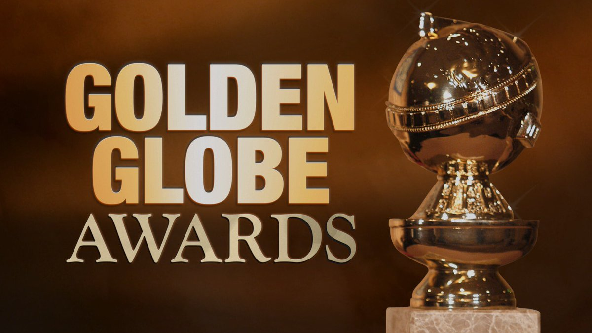 Golden Globes Awards 2017 in diretta live streaming