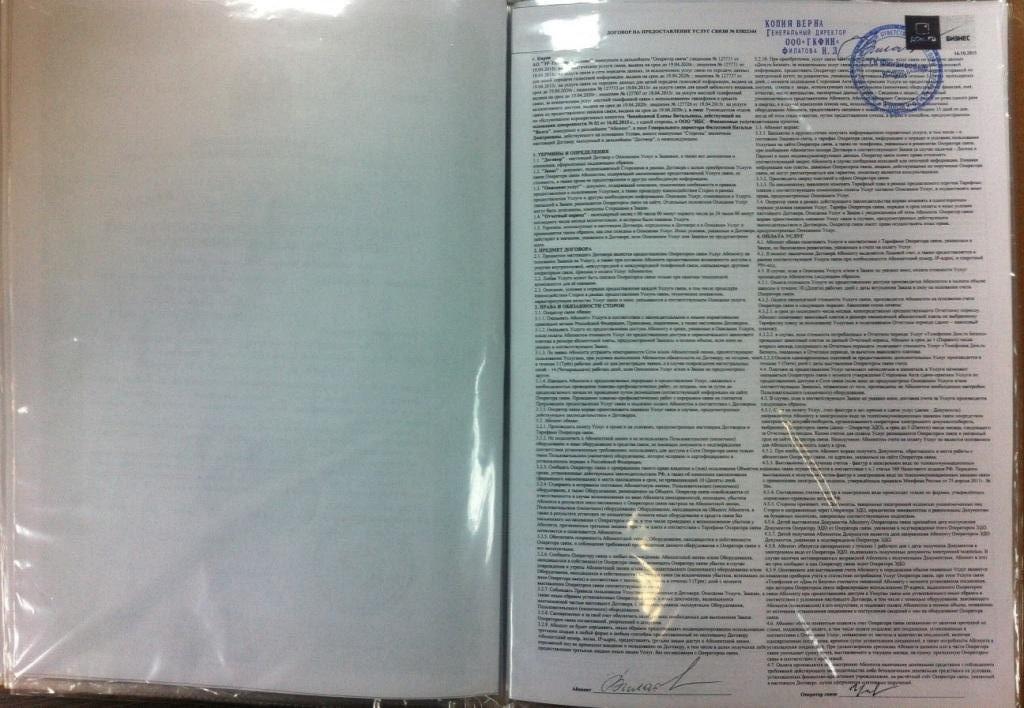Заявление о внесении изменений в егрюл по форме р14001