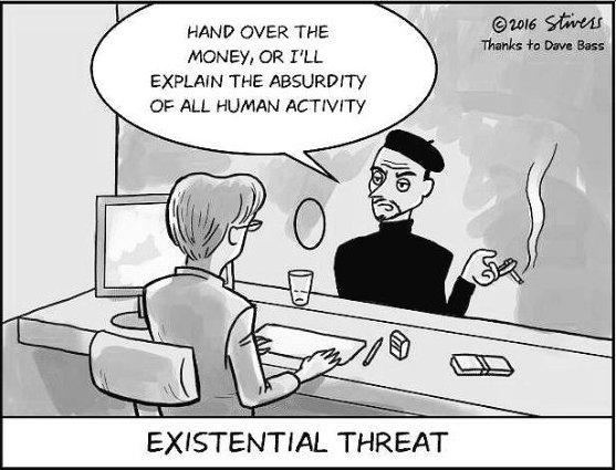 nietzsche relativism quotes