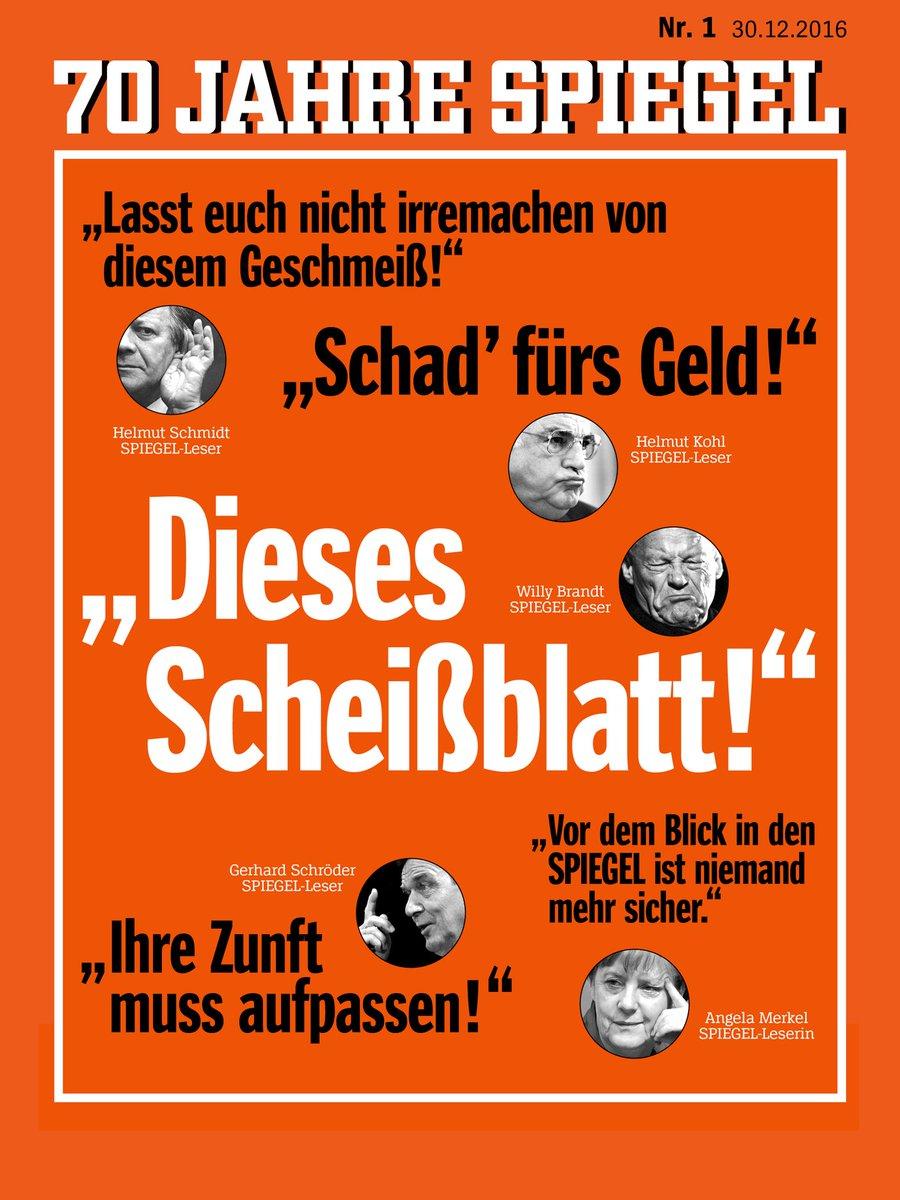 Kiosk heute news informationen und aktuelles in echtzeit for Spiegel nachrichten heute