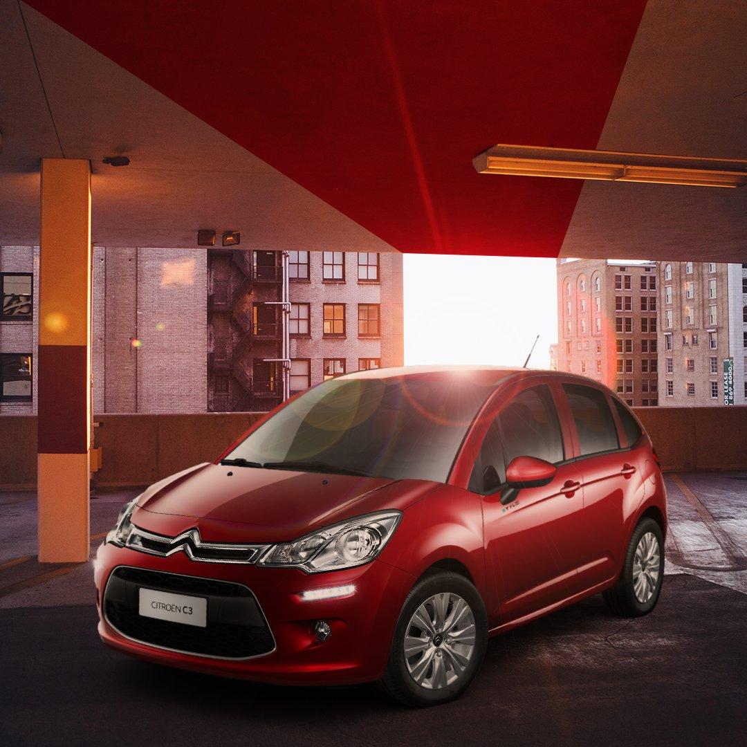 [INFORMATION] Citroën/DS Amérique Latine - Les News - Page 13 C028HOVVEAEZ31W