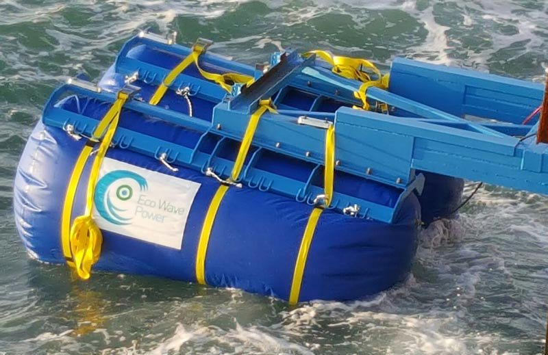 Eco Wave Power turns wave power into electricity  http://www. wired.co.uk/article/eco-wa ve-power-energy &nbsp; …  #innovation #wavepower #ecowave #energy<br>http://pic.twitter.com/aufbVNBHD9
