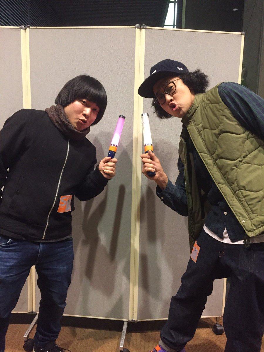"""今井隆文 on Twitter: """"ハンサム..."""