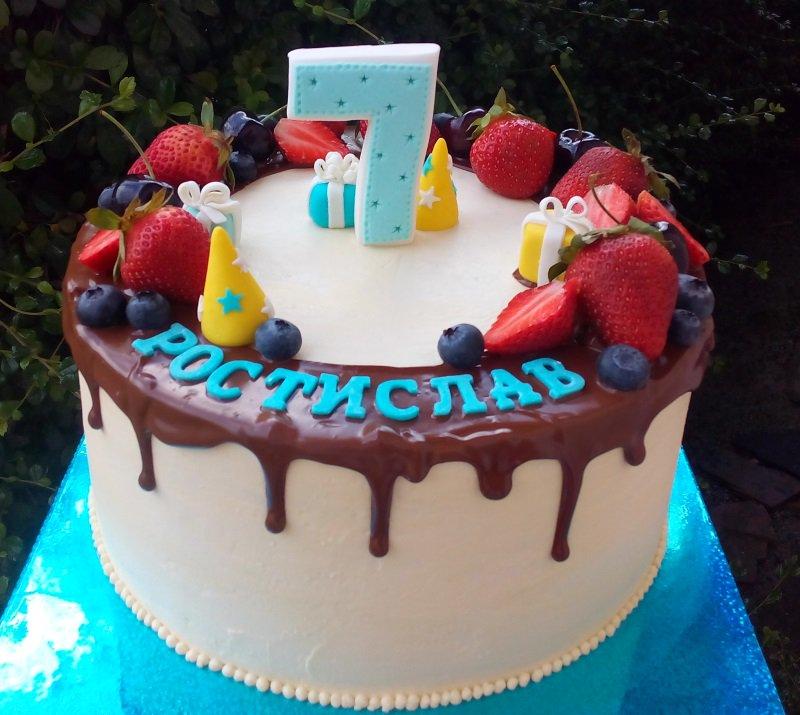 Рассчитайте стоимость вашего торта вы можете рассчитать ориентировочную стоимость заказа, собрав торт из нужных вам компонентов.