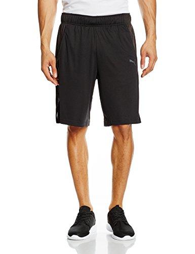 Sale http   saar.sale puma-herren-essential-knit-grphc-shorts-hose  …  Puma   Herren  Essential  Knit Grphc  Shorts  Hose pic.twitter.com Nvrn8q16hu b02e37f12a