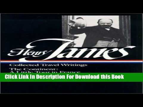 download the representative of the people?: voters and voting in england under the