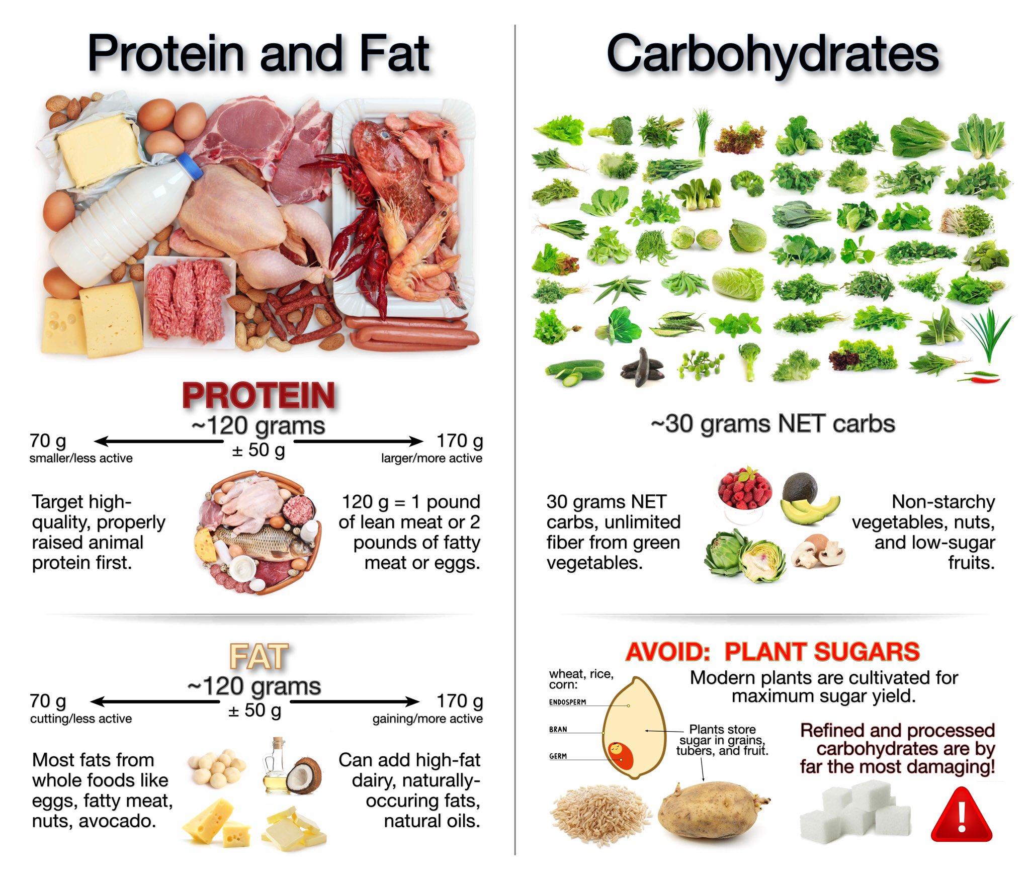 Do you think keto is healthy? — MyFitnessPal.com