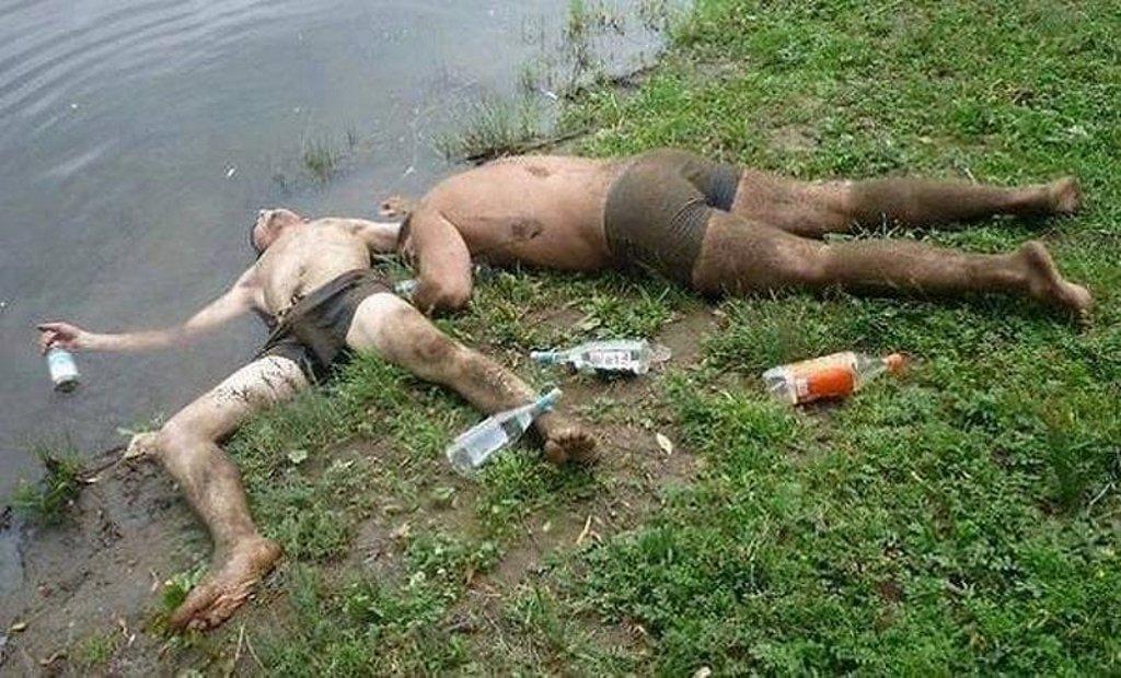 Картинки про рыбалку смешные пьяные, днем работника