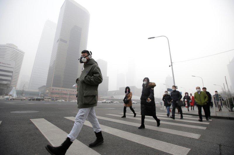 smog-pekin-1