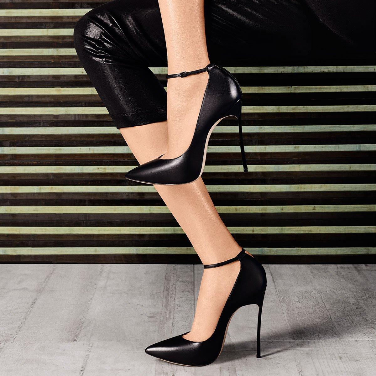 c71181ac4b7 Sanctum Shoes ( SanctumShoes)