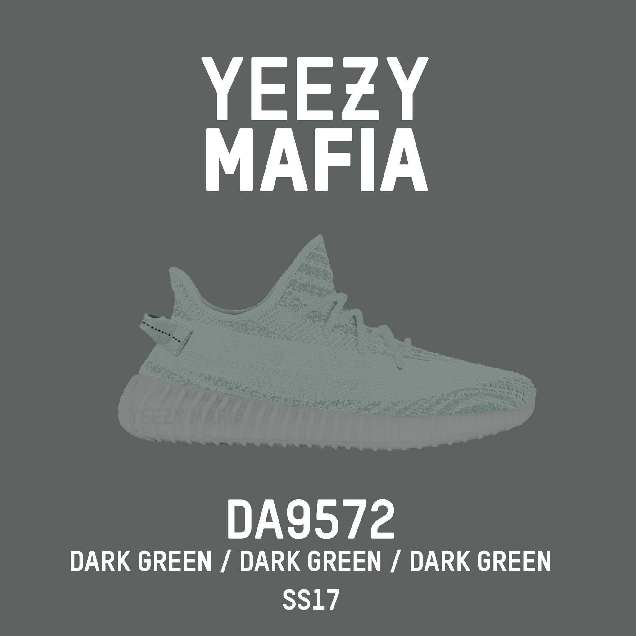 real vs fake comparison adidas yeezy boost 350 v2 zebra