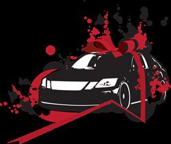 #Auto body #repair what do U really need? https://t.co/MdakuCBAZE  #automotive #follow https://t.co/C4OeA6FgTk