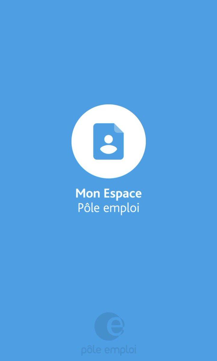 Pole Emploi Actu On Twitter Le Calendrier Des Paiements 2017 Est