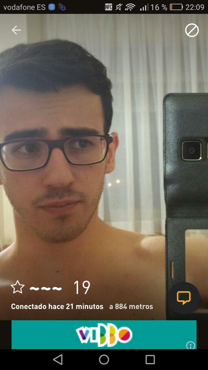Alvaro fizz
