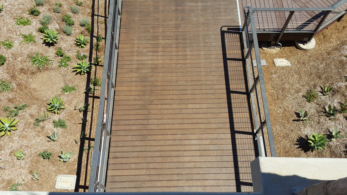 Boise Cascade Building Materials Id