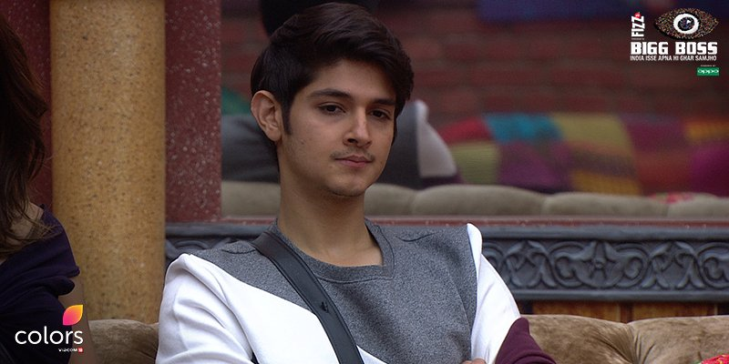 Bigg Boss 10: Rohan Slaps Om Swami & New Captain Of The House Announced