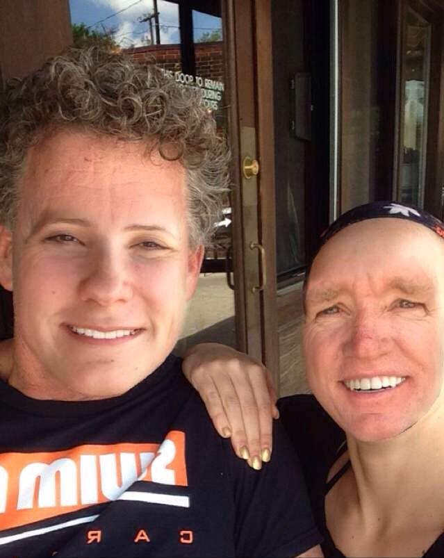 David Marsh On Twitter Quite A Face Swap Give Me My Bushy