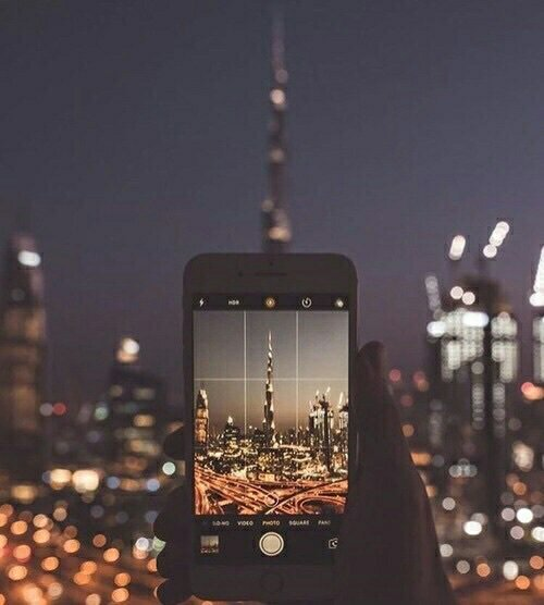 Посоветуйте телефон на андроиде