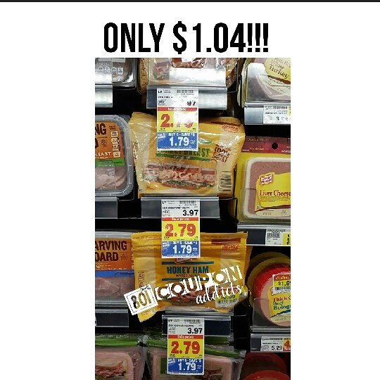 graphic regarding Smiths Coupons Printable identified as 801couponaddicts hashtag upon Twitter