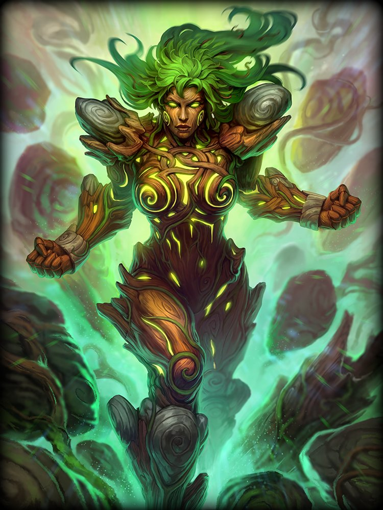 News  Xbox One Terra SMITE PS4 PC GAMES Free To Play Datamined Celtic Event