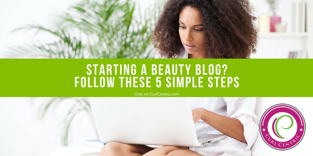 Starting a Beauty Blog? Follow These 5 Simple Steps https://t.co/MS7FnVd4zz https://t.co/Dwx9IgQNpE