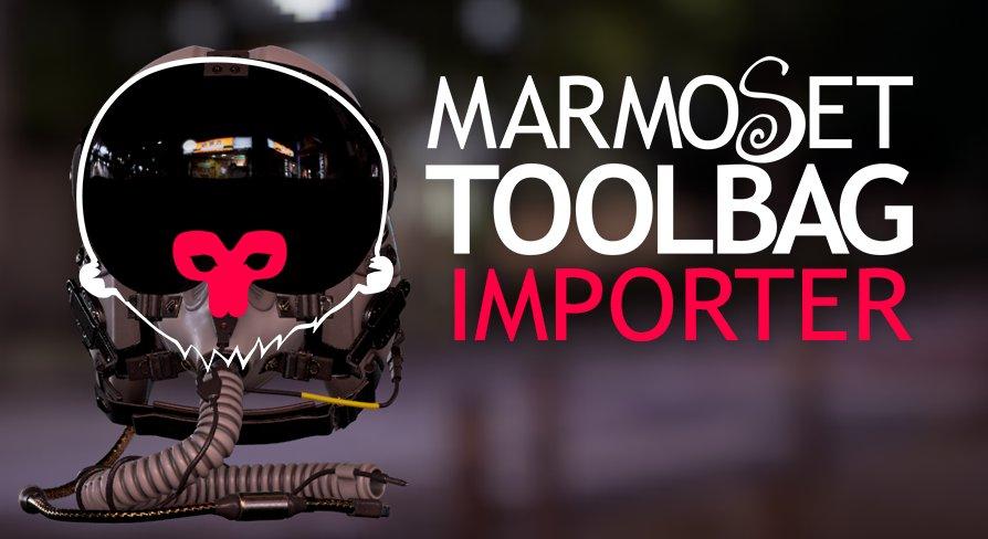 download marmoset viewer