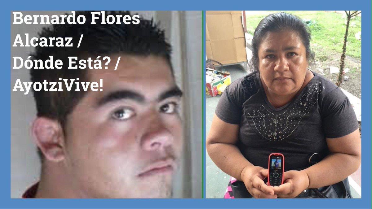 ㅤ   ┣━┳  ┃┗┃  ┃╰┫ #PaseDeLista1al43  ╋━┻  #10pm   @epigmenioibarra  ️ #AyotzinapaFueElEstado ️  #AyotziViveLaLuchaSigue   ㅤ <br>http://pic.twitter.com/3ZbVKdsa7s