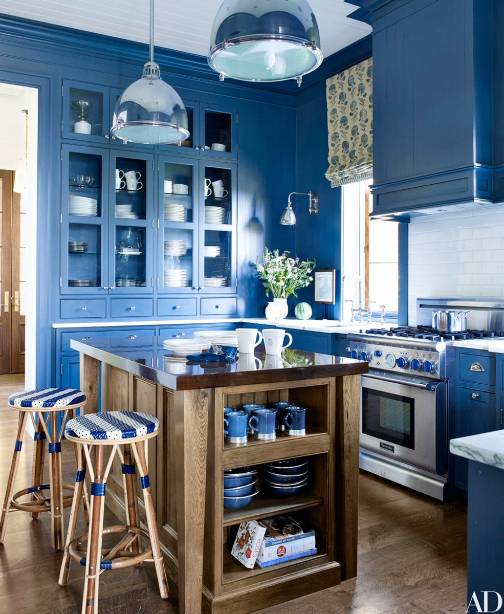 Pinterest-worthy home trends that are going to be popular in 2017 via @ArchDigest  http:// archdg.co/iWsAn3U  &nbsp;   <br>http://pic.twitter.com/cAbBq9v4Sg #realtor